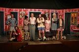 Divadelní představení - Na správné adrese