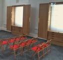 Den otevřených dveří v synagoze