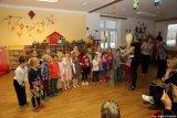 30. výročí mateřské školy