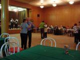 Vánční posezení seniorů 2009