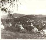 Pohled z Prašiváku